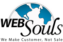 WebSouls Ltd